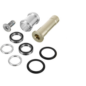 Cube Bearing Kit AMS/XMS Main Pivot Bearing